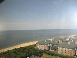 homes for sale in cape henry towers condo virginia beach va