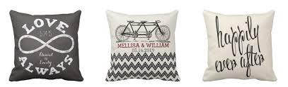 wedding pillows and wedding pillows pretty throw pillows