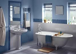 badezimmer dunkelblau badezimmer dunkelblau angenehm auf moderne deko ideen oder 5