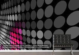 blog contemporary wallpaper murals