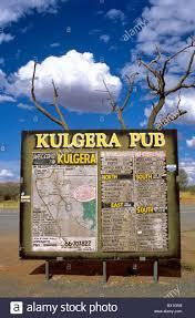 Australian Outback Map Australia Distances Information Kulgera Roadhouse Map Navigation