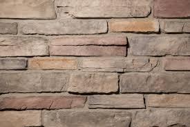 ledge stone sunset stone