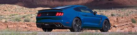 list of all ford mustang models 2017 mustang parks ford of wesley chapel for sale near ta
