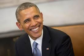 obama to receive centennial jfk profile in courage award