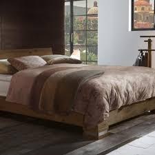 gemütliche innenarchitektur schlafzimmer rustikal gestalten am