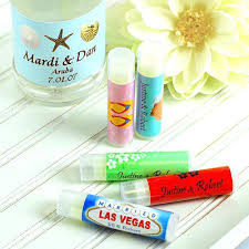 mexican wedding favors mexican wedding favors ideas wedding favor lip balm wedding favors