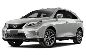 lexus rx black lexus suv 2015 for lexus rx suv base dr front wheel drive photo on