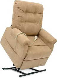 wheelchair assistance electrict recliner lift chair