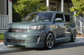 scion cube custom clearstar 2008 scion xb specs photos modification info at cardomain