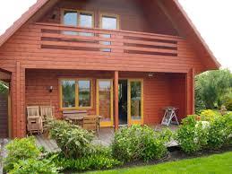 Holzhaus Verkauf Haus Zum Verkauf 24966 Sörup Mapio Net