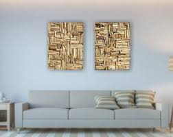 driftwood home decor etsy