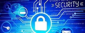 chambre des commerces tarbes conference sur la cybersecurite et guerre economique événements