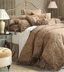 Custom Bed Linens - marquise luxury bedding collections custom bedding bed linens