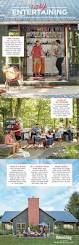 81 best summer decorating images on pinterest summer
