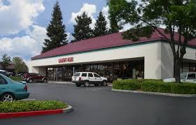 Home Decor Stores Sacramento Lamps Plus Fair Oaks Sunrise Blvd 95628 Lighting Stores Sacramento