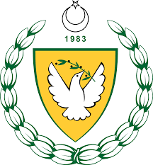 foreign relations of northern cyprus wikipedia