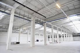 Storehouse Storage Oxnard by Construction Portfolio Squire Construction Corporation