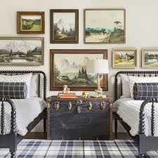 best home decor ideas great 40 money saving decorating for your