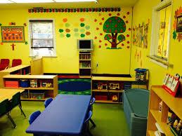 100 designing a preschool classroom floor plan best 25