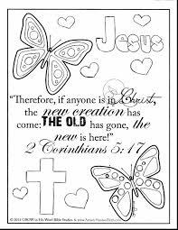 fabulous bible coloring pages for kids dokardokarz net