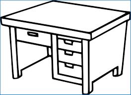 dessin de bureau inspirant bureau de dessin photos de bureau accessoires 11267
