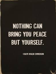 peace quotes pictures images photos