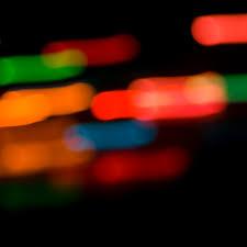 install motion lights home lighting ideas