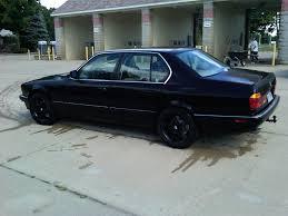 1992 bmw 7 series photos specs news radka car s blog