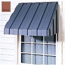 Metal Awnings For Sale Window Awnings