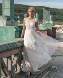 casual wedding dresses uk informal wedding dresses uk free shipping instyledress co uk