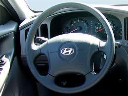 2005 hyundai accent recalls 2005 hyundai elantra reviews and rating motor trend