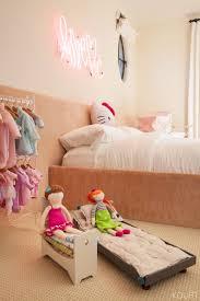 Kourtney Kardashian Home Decor by Check Out The Lavish Bedrooms Of Kourtney Kardashian U0027s Kids