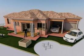 House Plan Ideas South Africa South African House Designs And Plans House List Disign