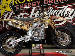 motocross bike wallpaper wallpaper 1440 x 900 vegas bring on the bling motocross