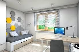 chambre gris et jaune chambre bb gris et jaune trendy mlange de couleurs et motifs