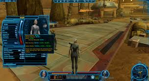 swtor bounty hunter guide character statistics in swtor and what they mean swtor guides