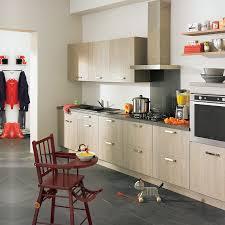 cuisine alinea ophrey com modele cuisine alinea prélèvement d échantillons et