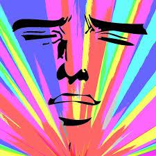 Unicorn Rainbow Meme - robot unicorn attack harmony harmony know your meme