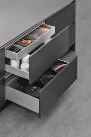 arrange kitchen cabinets kitchen contemporary how to arrange kitchen without cabinets