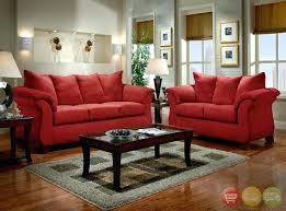 fred meyer living room furniture rugs living room furniture set up