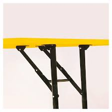 hairpin table legs lowes table legs lowe s canada