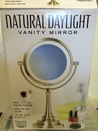 costco mirrors bathroom sunter led vanity mirror with costco lights prepare 21