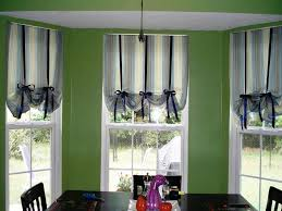 kitchen curtain ideas unique kitchen curtain ideas joanne russo homesjoanne russo homes