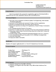 Architectural Resume Examples by Resume The Best Cover Letter Examples Erp Resume Fitness First