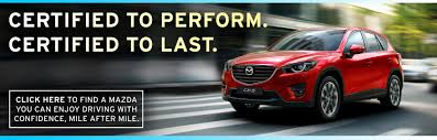 buy mazda suv mazda dealer charlotte pre owned mazda dealer certified pre