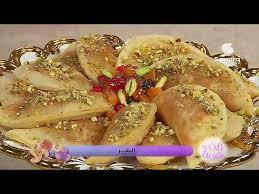 samira cuisine alg駻ienne baghrir recette facile la cuisine algérienne 2015 samira tv