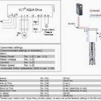 danfoss wiring guide page 5 yondo tech