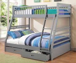 Twin Over Full Bunk Bed With Stairs Bed L Shaped Bunk Beds Awesome Twin Over Full Bunk Bed With