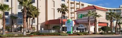 Comfort Inn On The Beach Daytona Beach Hotel Holiday Inn Oceanfront Hotel An Ihg Hotel