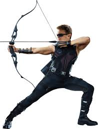 bow and arrow halloween costume clintbarton hawkeye avengers the avengers pinterest
